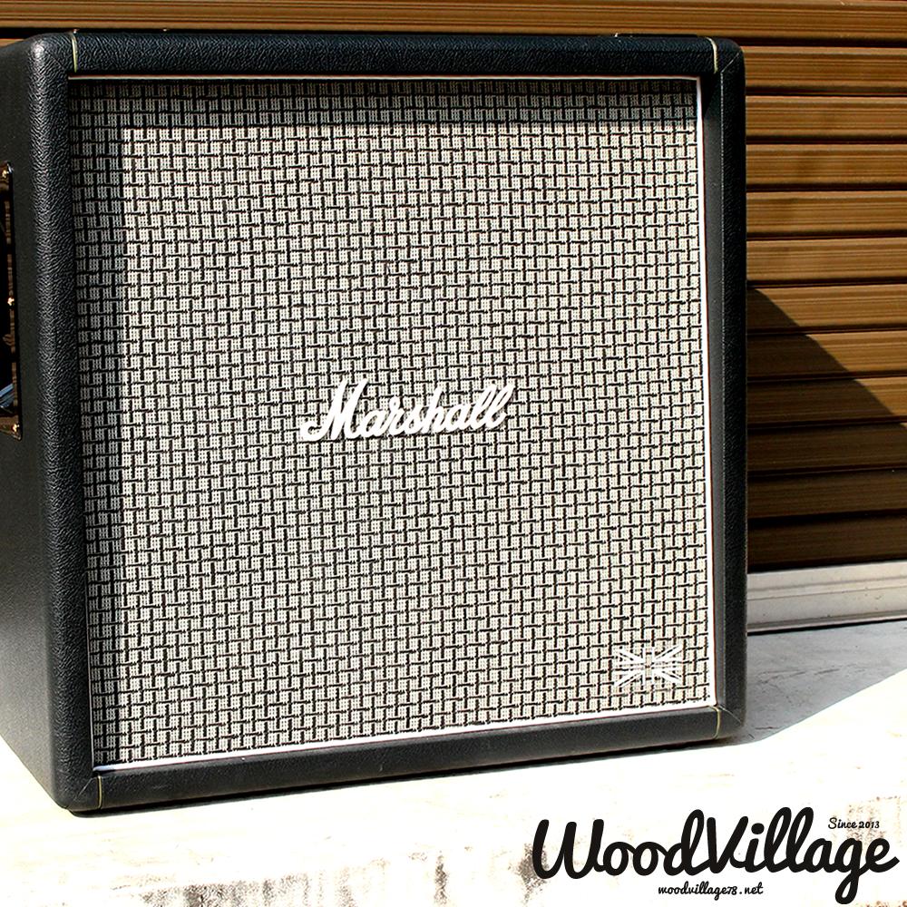Marshall – 1960BX
